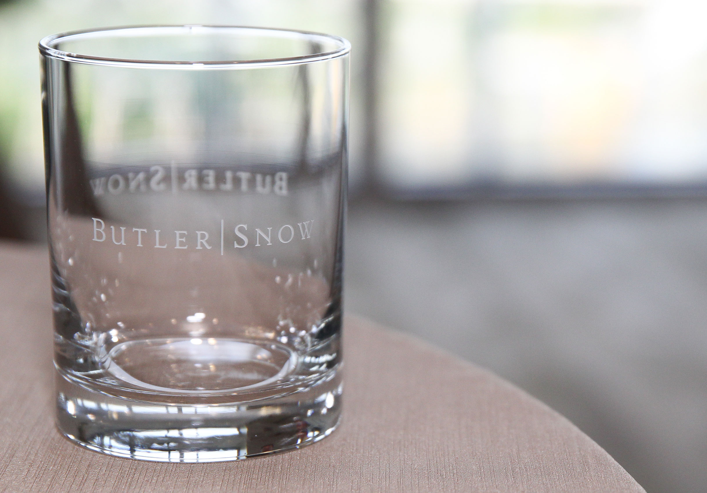 Butler and Snow